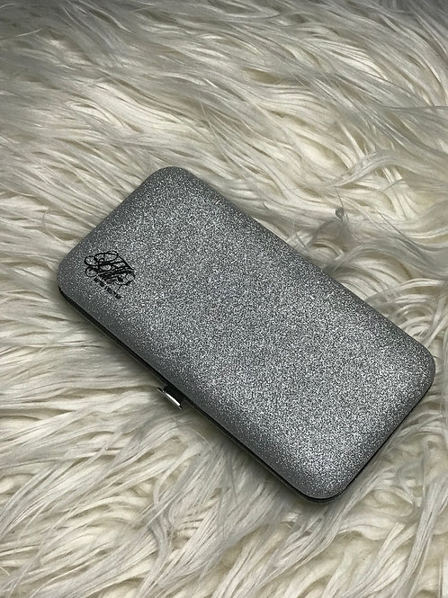 Tweezer Glitter Case