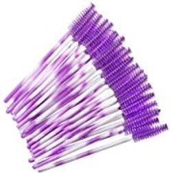 Eyelash Brushes per 100