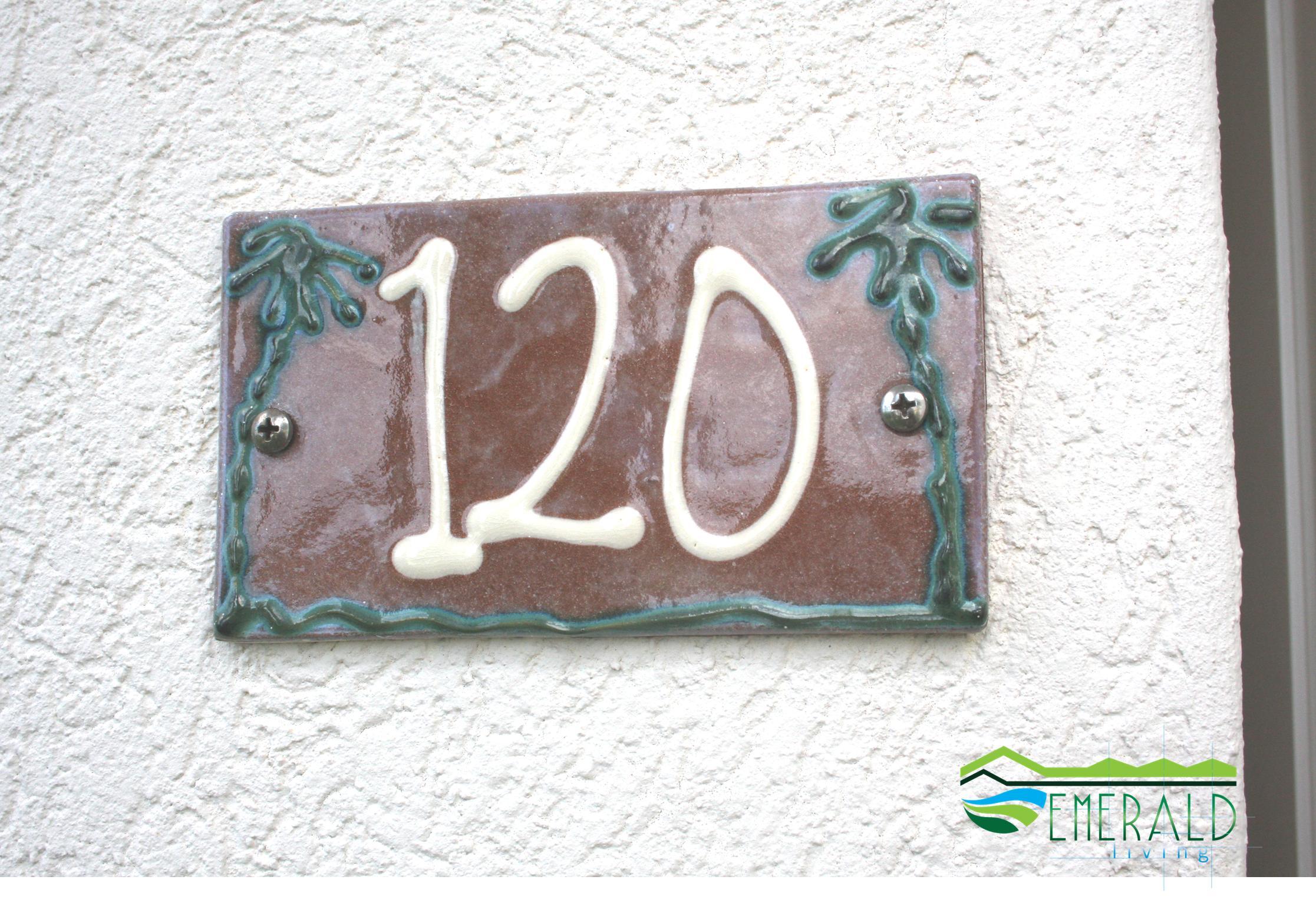 120 Vuemont