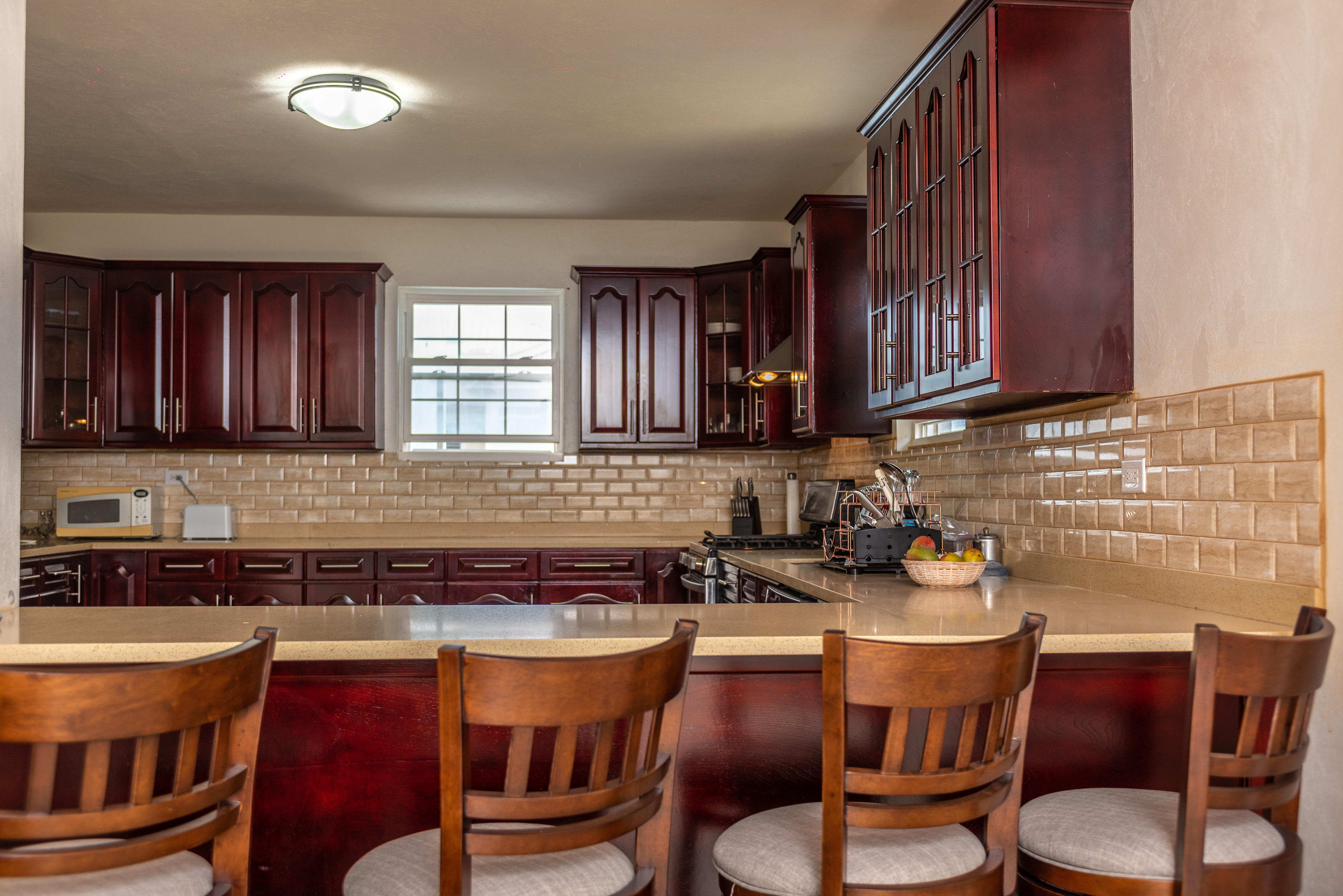EMERALD LIVING | Southern Heights