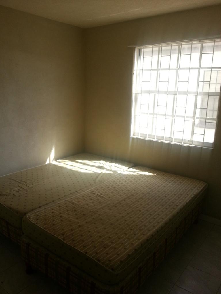 EMERALD LIVING   Bedroom 1