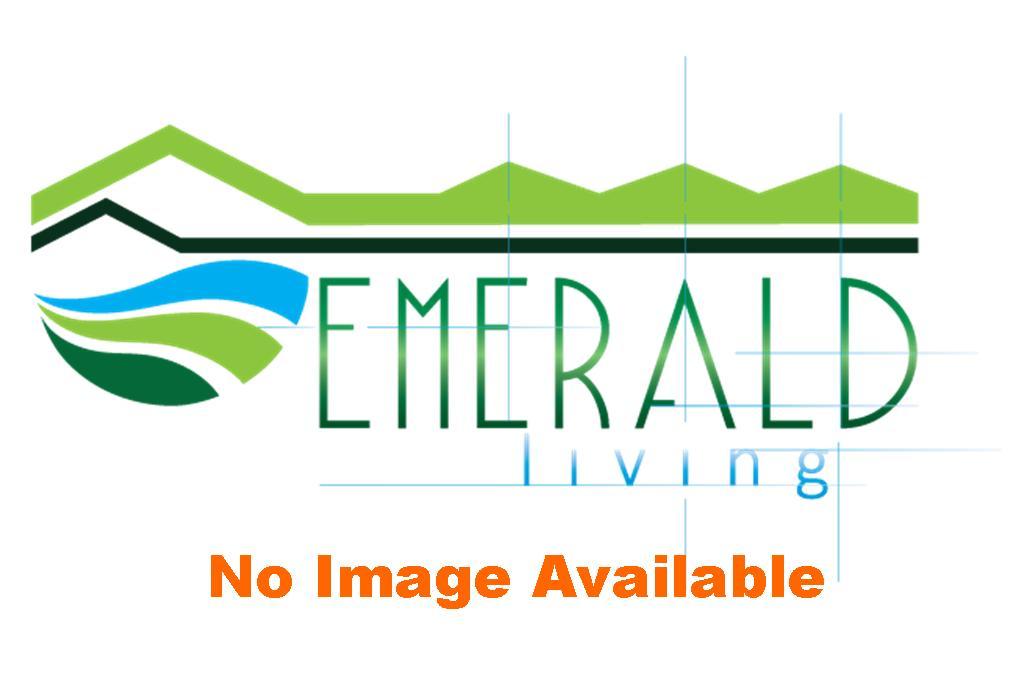 Emerald Living