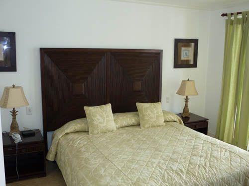 South Ocean Bedroom