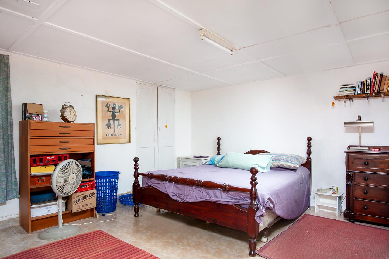 EMERALD LIVING | Greenwich Plantation
