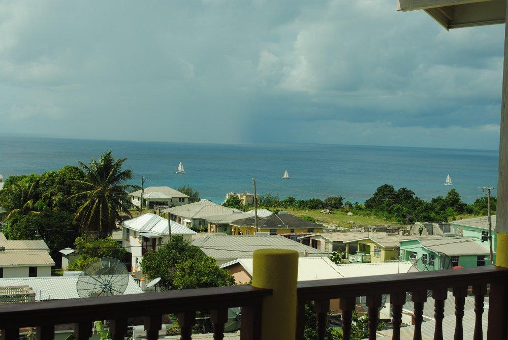 Emerald Living | Ocean View