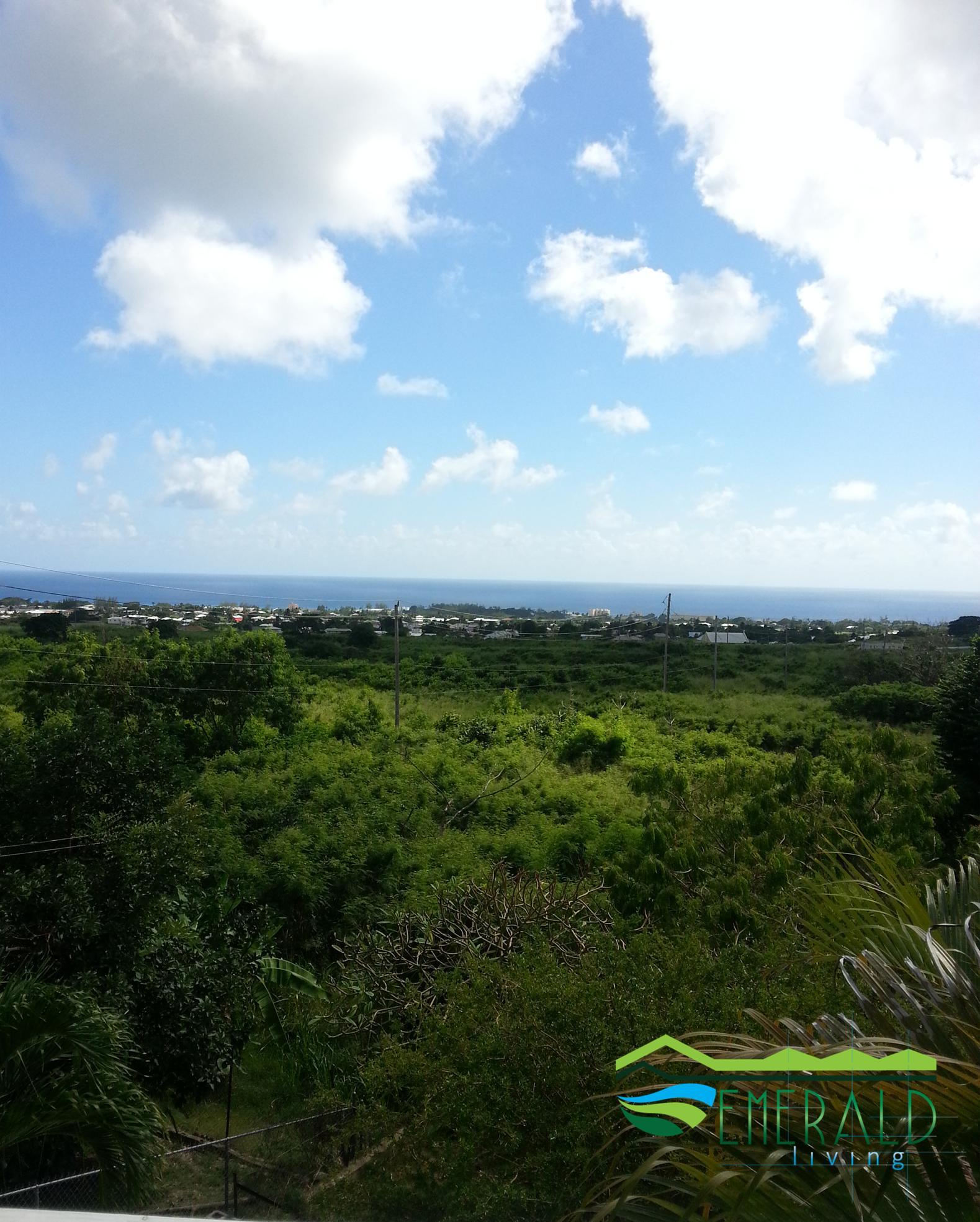 Emerald Living Barbados Real Estate