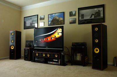home-theatre-speakers2.jpg