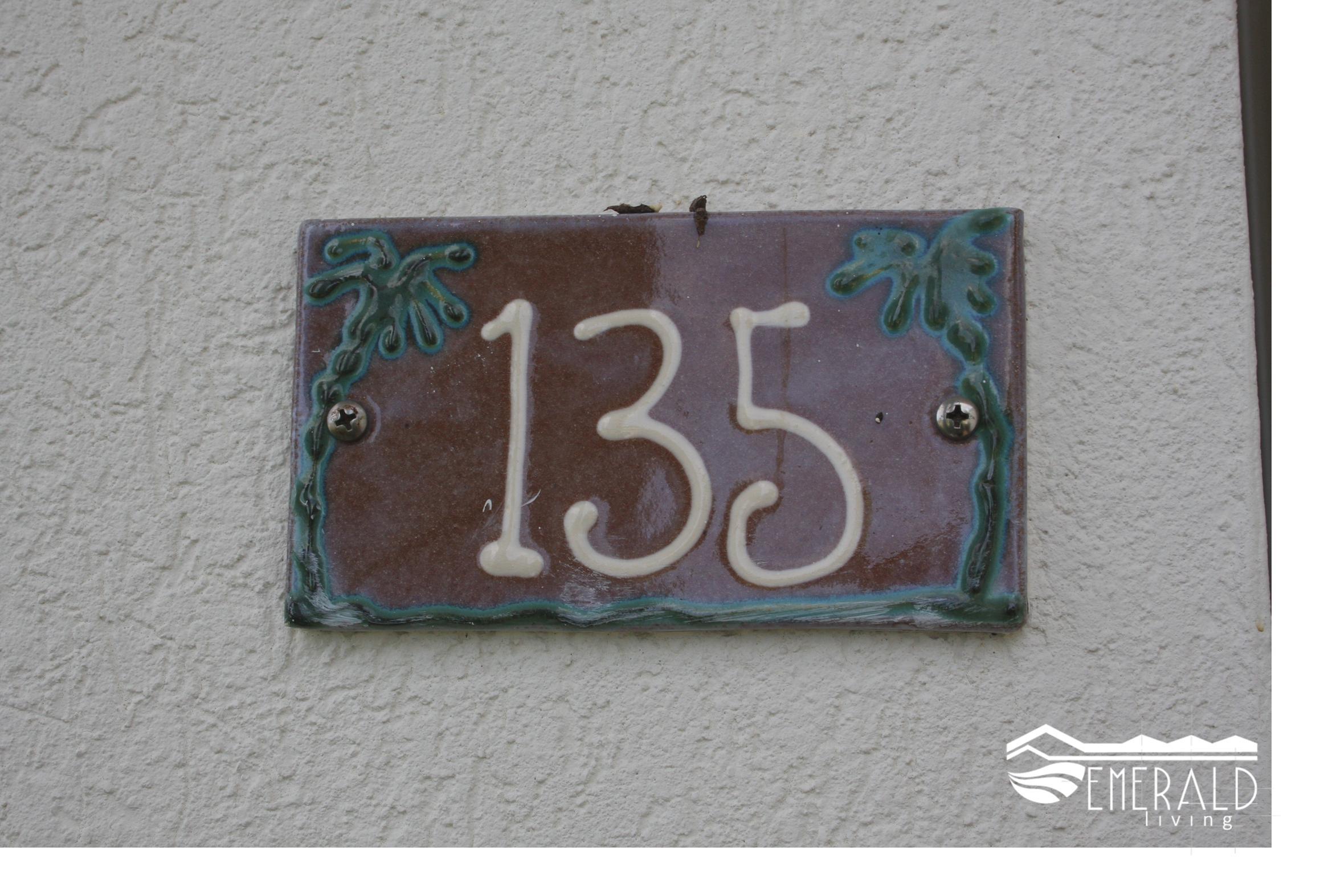 135 Vuemont