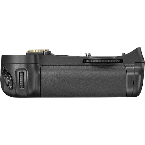 Nikon Battery Grip MB-D10
