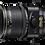 Thumbnail: PC-E 45mm F2.8D