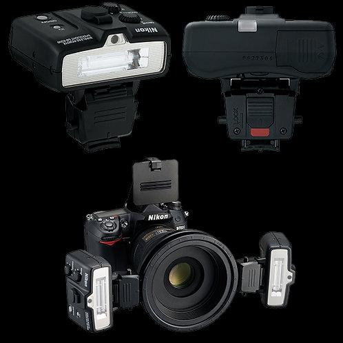 Wireless Close-up Kit R1C1