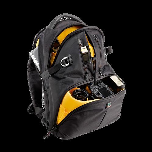 Kata 466 Camera Bag