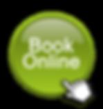 book-online1.png