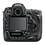 Thumbnail: Nikon D4s