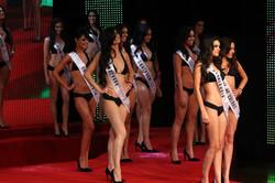 Miss Minas Gerais 2013
