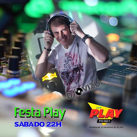 ARTE 1 FESTA PLAY - VIZU 1x1.png