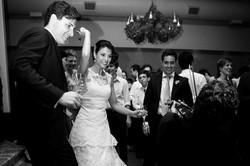 Festa de Casamento 2012