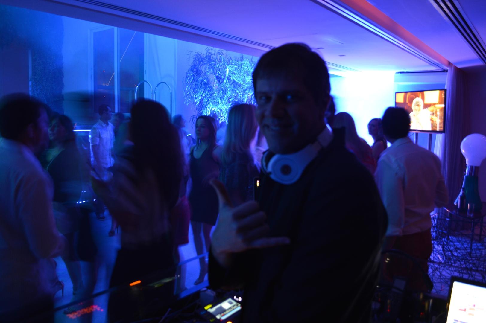 Festa Disco 2013