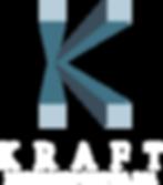 KraftMortgage-whiteTxt.png