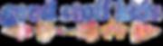 gsk-title-logo.png