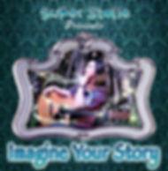 ImagineYourStory.jpg