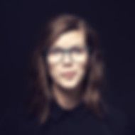 Karoline Pettersen