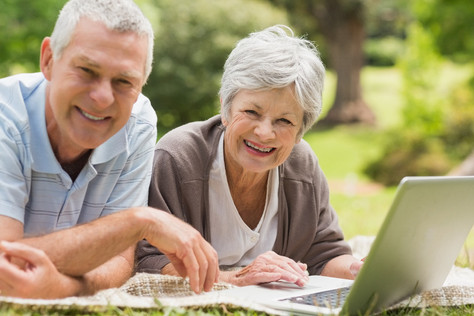Downsizing incentives for over 65s start  on 1 July 2018