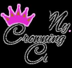 My Crowning Closet Logo vertical 400