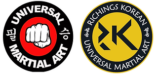 RKMA UMA Combi Logo.PNG