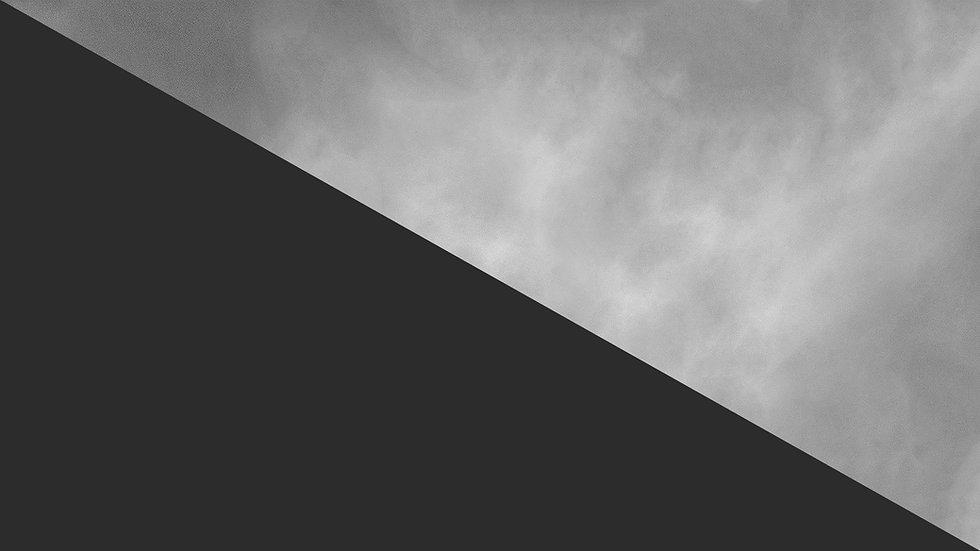 Black and White_edited.jpg