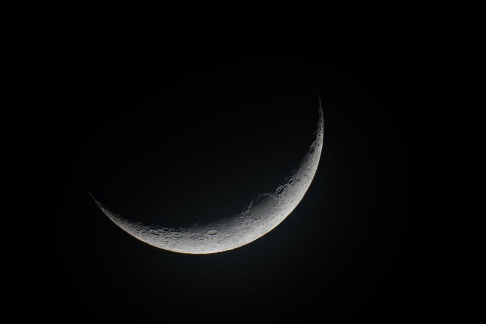lua crescente_jose-g-ortega-castro-nmvDY