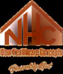 NewHealthCareConcept LOGO.png