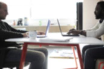Coaching, Mentoring, Management, Gestion Empresarial, Coaching para empresas