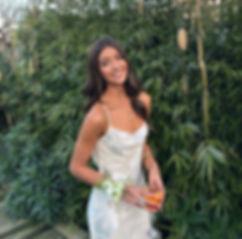 Primrose Gown.jpg
