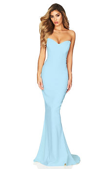 Magic Powder Blue Gown.jpg