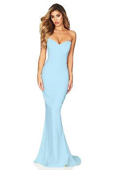 Magic Powder Blue Gown.jpg
