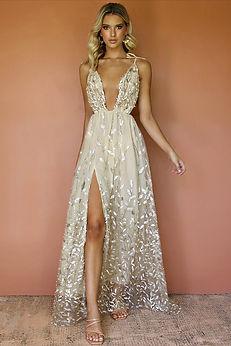 Vera-Gown-Champagne-Silk-Front-4_1296x.j
