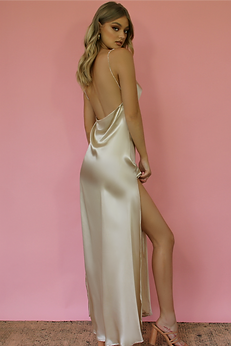 Kitty-Gown-Oyster-Silk-Back-2_1080x.png