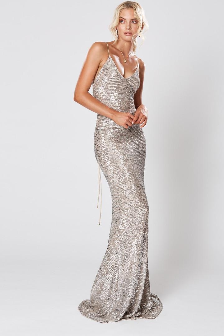 Broadway Silver Gown-R.jpg