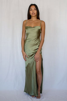 Kate Moss Green Gown.JPG