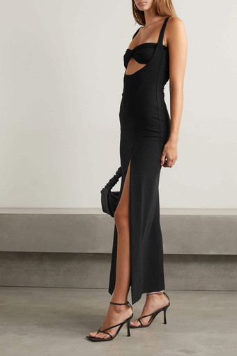 MARIKA-VERA-Olivia-Convertible-Bamboo-And-Stretch-Organic-Cotton-blend-Dress-1-scaled.jpg