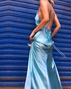WIDE-WRAP-UP-DRESS-ALASHANGHAI-SHOPIFY_1