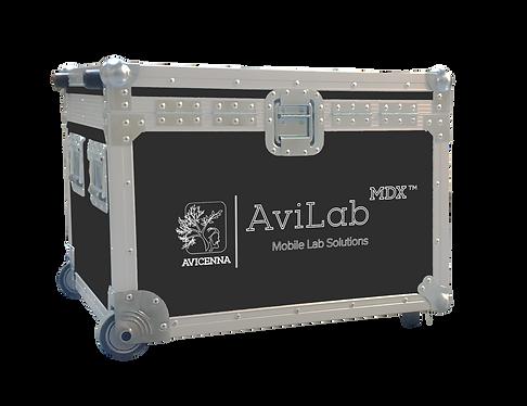 AviLab MDX 1.png