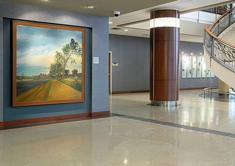 st. Joseph hospital lobby.jpg
