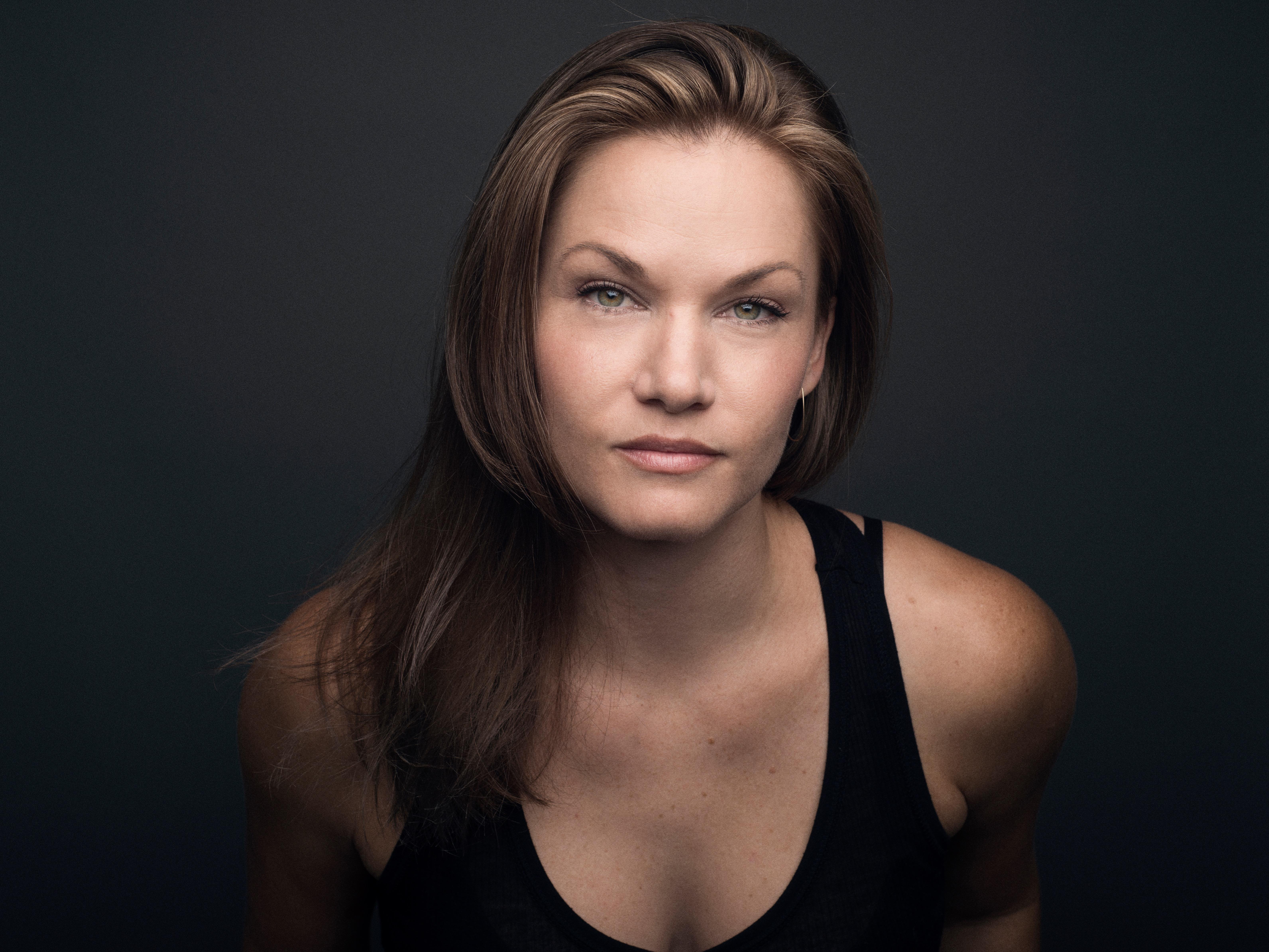 Rachel Kimsey