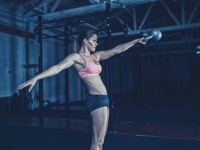 How to Home Gym like a Pro