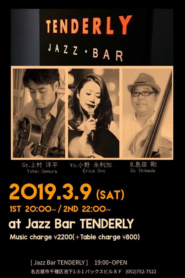 2019.3.9_Tenderly.JPG