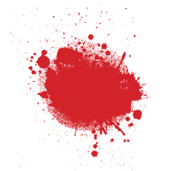 Reds_Paint device.png