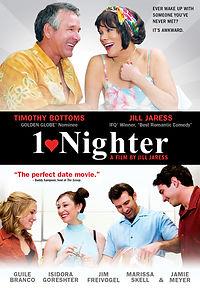 1Nighter_keyart_NEW_v11.jpg