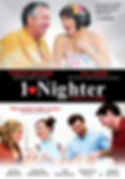 1Nighter_keyart_NEW_v11_edited.jpg